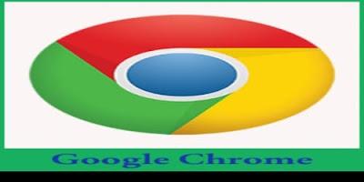 "تحميل متصفح جوجل كروم مباشر""google chrome""جوجل كروم عربى"