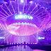 [DIRETO] JESC2018: Acompanhe connosco a emissão do Festival Eurovisão Júnior 2018