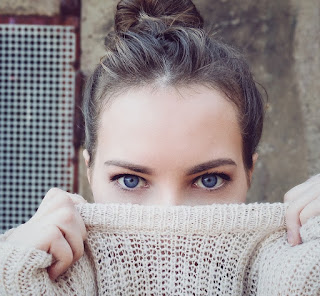 Hide by Sweeter Eyes DP