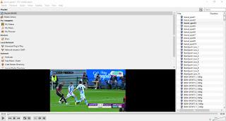 ملف قنوات iptv 2020 لمشاهدة جميع القنوات المشفرة