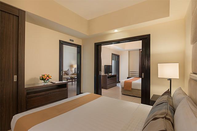 Kinh nghiệm thuê phòng khách sạn