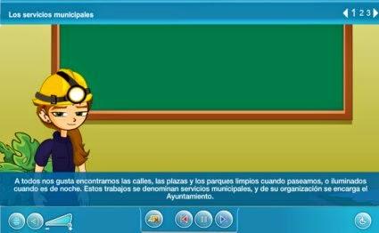 http://www.juntadeandalucia.es/averroes/~41010061/WEB%20JCLIC2/Agrega/Medio/El%20municipio/El%20municipio%20y%20la%20localidad/contenido/cm012_oa02_es/index.html