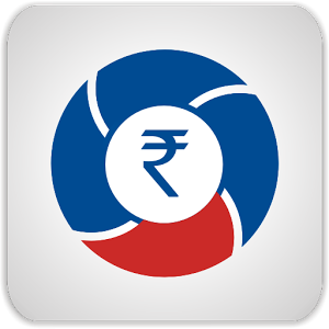 Load Rs 10 and get Rs 20 Cashback (new users)