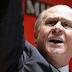 Πολεμική δήλωση από τον σύμμαχο και εταίρο του Ερντογάν, Μπαχτσελί: «Θα ισοπεδώσουμε την Ελλάδα και η Ελληνική Κυβέρνηση θα παρακαλάει να μην το κάνουμε»