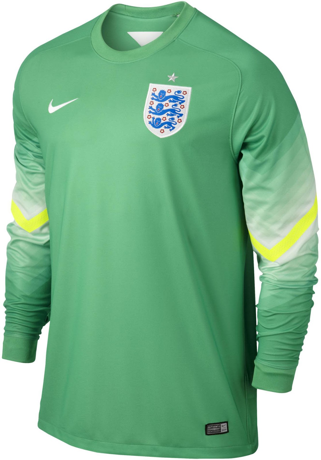 buy online ac54a 98d17 England National Soccer Team Shirts – EDGE Engineering and ...