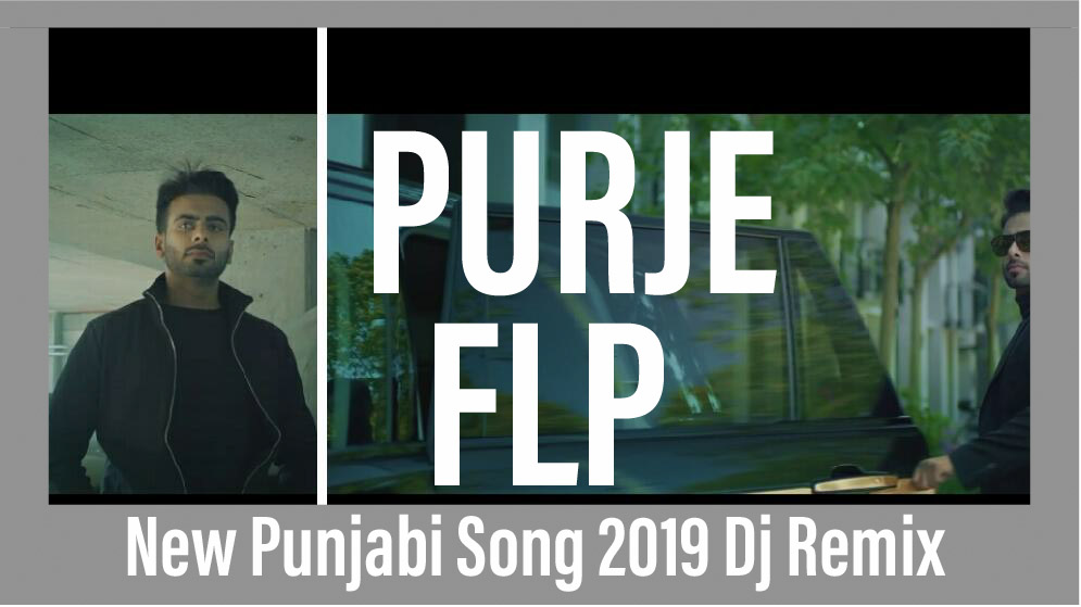 download dj remix punjabi song mp3