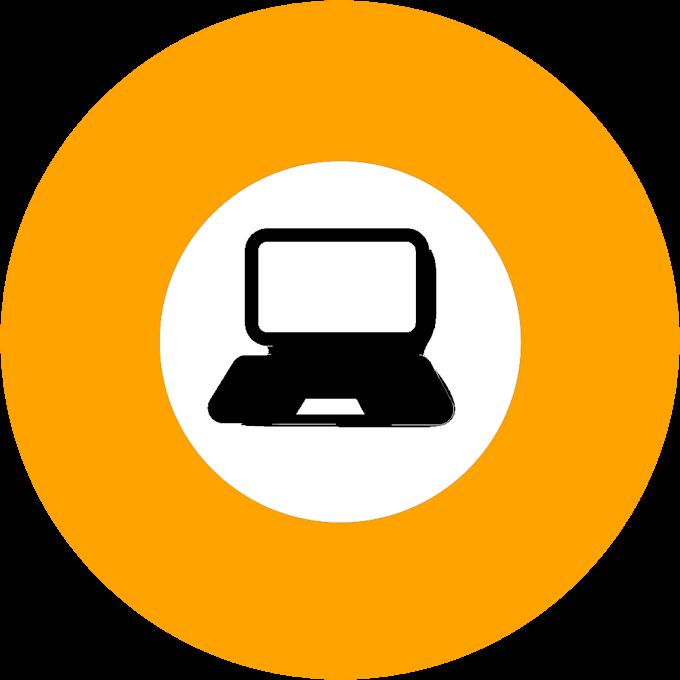कंप्यूटर हार्डवेयर एवं सॉफ्टवेयर difference and example in hindi