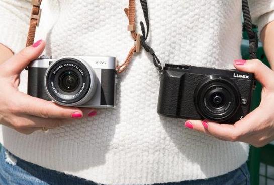 Tips Membeli Kamera Sesuai Kebutuhan