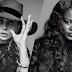 Azealia Banks asegura que tiene una nueva canción para colaborar con Lady Gaga