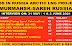 Russia ARCTIC LNG Project MURMANSK-SAREN Vacancy   USD 2-3.50/hr   Medical Insurance
