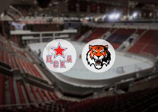 ЦСКА - Амур смотреть онлайн бесплатно 8 октября 2019 прямая трансляция в 19:30 МСК.