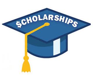 PIAGGIO Scholarship-   Children of auto drivers will also get higher education now  ఆటో డ్రైవర్ల పిల్లల చదువు కొరకు డబ్బులు.. PIAGGIO స్కాలర్షిప్