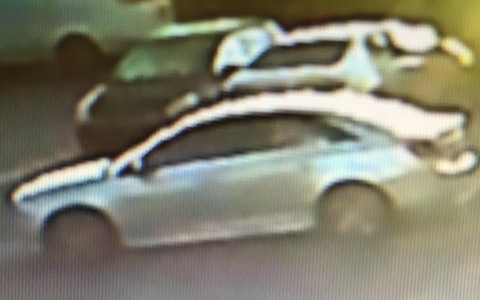 CWB Chicago: Kidnapped Woman Jumps From Moving Car To Escape