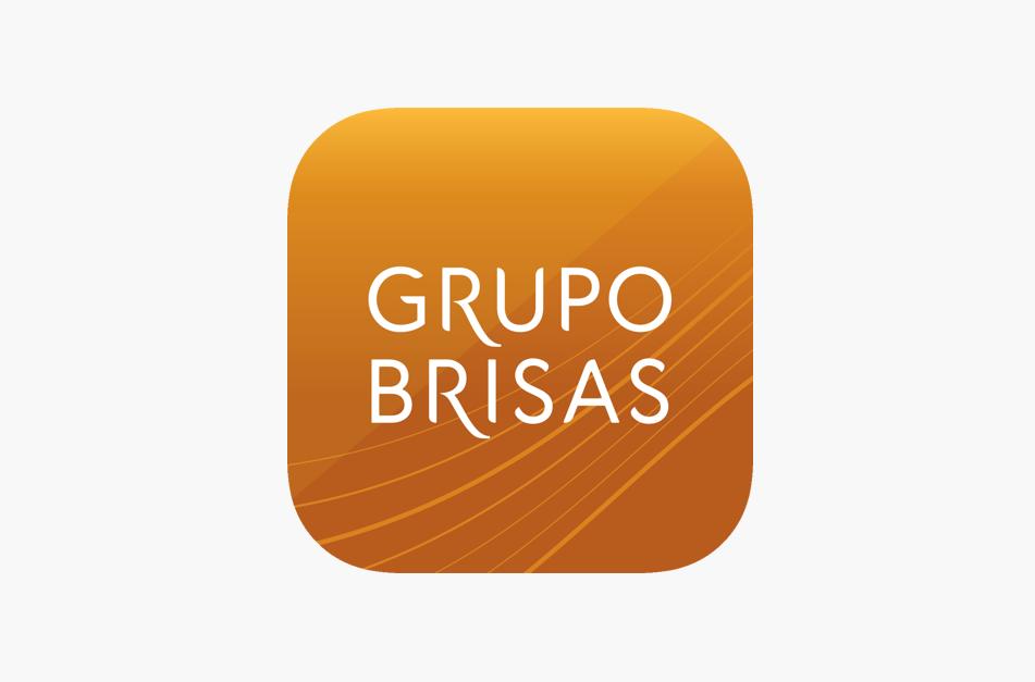 GRUPO BRISAS CIERRA HOTELES ANTE CONTINGENCIA 01