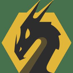 Simlab Composer v10.21.2 Full version