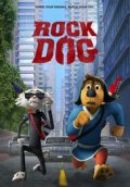 Download Film Rock Dog (2017) Subtitle Indonesia BRRip