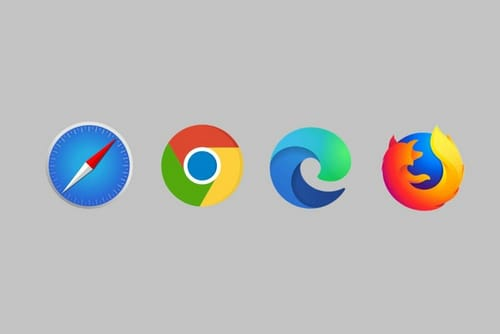 Tech companies are working together to improve browser extensions