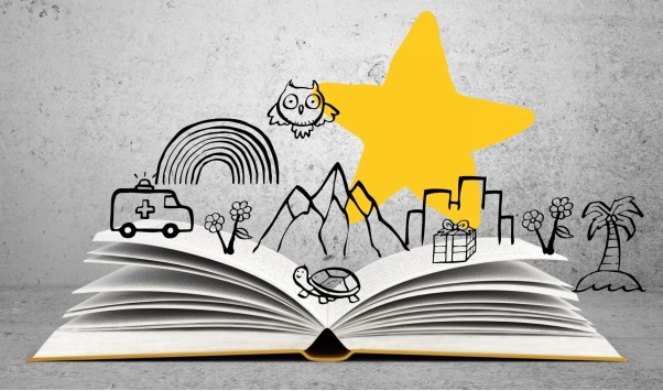 The 5 Amazing Secrets About Compelling Storytelling