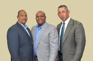 UMPIH agradece al presidente Danilo Medina por la adquisición de teleras a través del Plan Social