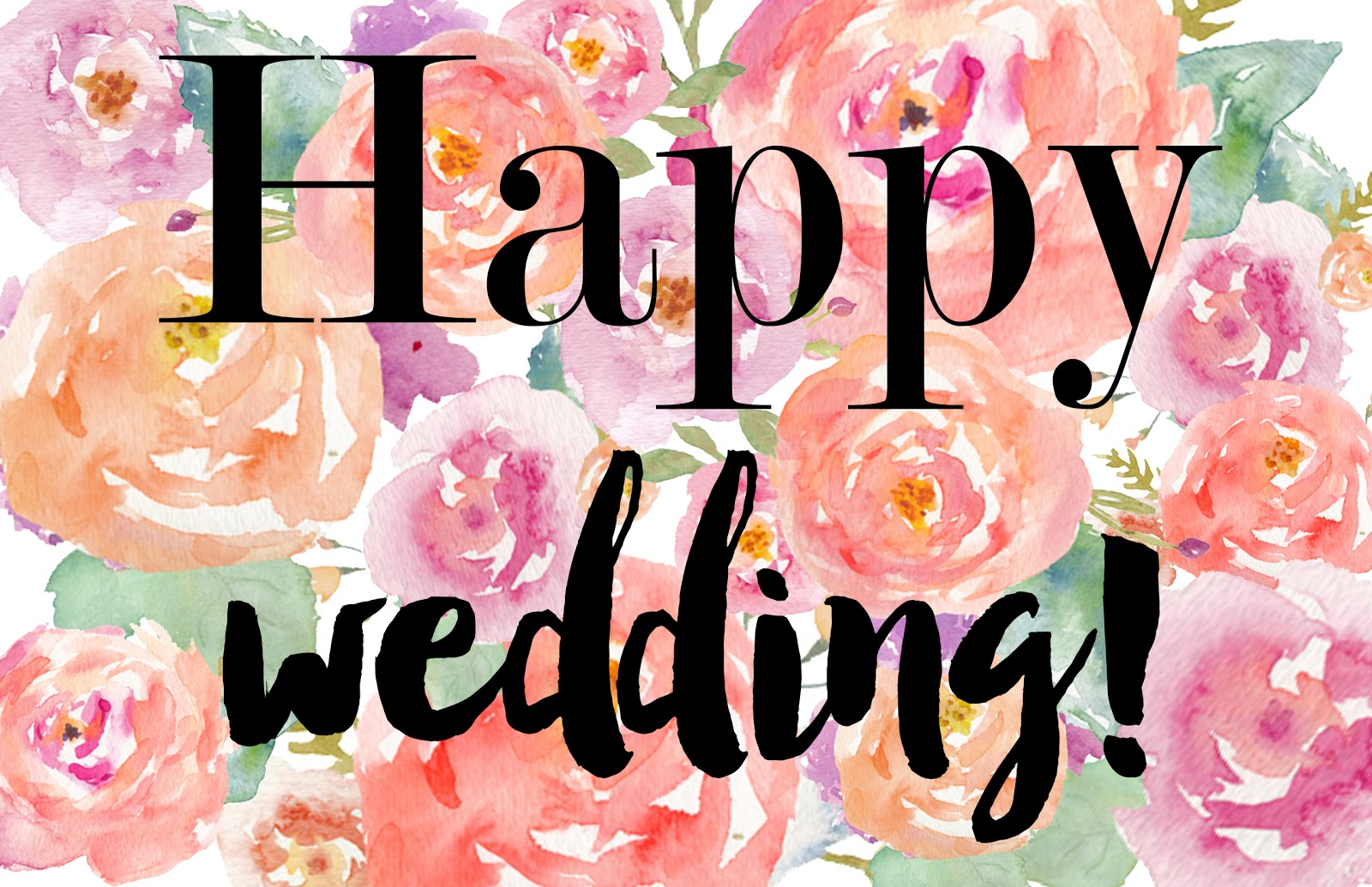 Happy-Wedding - Wishes & Love Happy Engagement Day Wishes