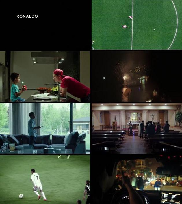 Ronaldo 2015 English WEB-DL 720p x264