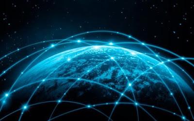 باحثون يطورون نظاما يقلل زمن تحميل صفحات الويب بنسبة 34%