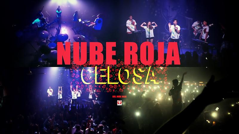 Nube Roja - ¨Celosa¨ - Videoclip - Dirección: Nube Roja. Portal Del Vídeo Clip Cubano