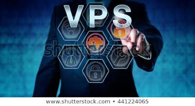 Vps مجانا وكيف تحصل عليه