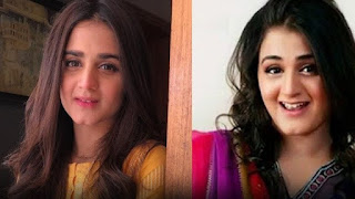 Hira Mani Explains her Full Diet Plan and weight Loss Journey