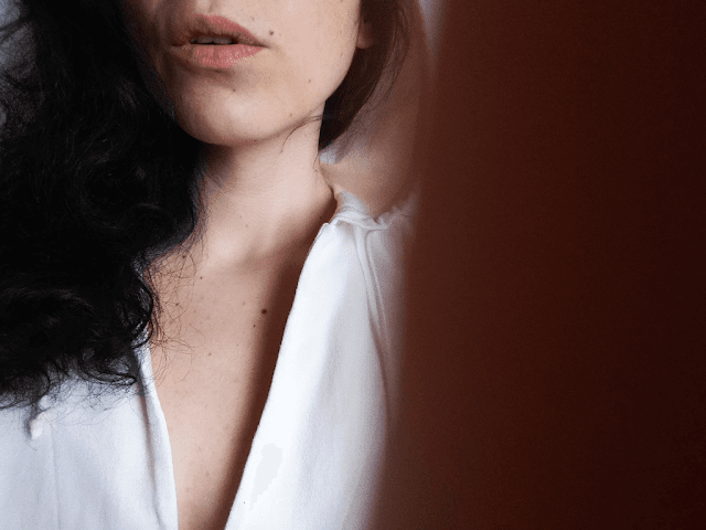 Ольга Рукина. Сна полотно