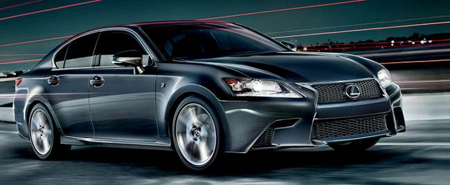 2016 lexus gs 350 awd f sport review autocar regeneration. Black Bedroom Furniture Sets. Home Design Ideas