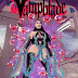 Recensione: Vampblade 1