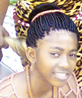 girl kidnapped jamb exam lagos