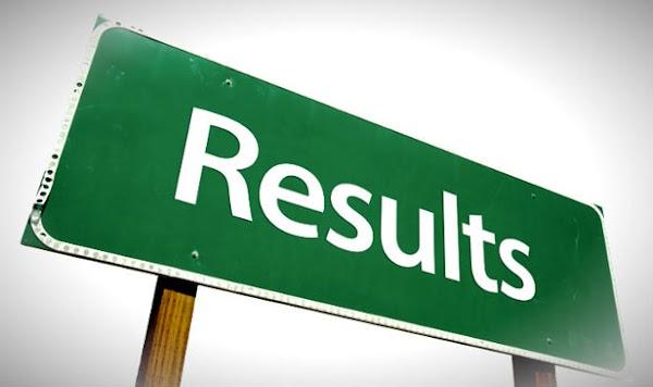 RSMSSB Lab Assistant Result 2019, RSMSSB Lab Assistant Final Result 2019