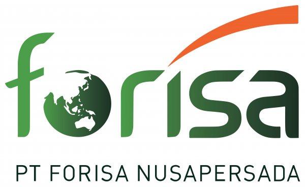PT. Forisa Nusapersada