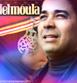 Abdelmoula 2012