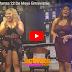 Activate Show Martes 22 De Mayo Entrevistas
