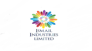 Ismail Industries Ltd Jobs 2021 in Pakistan