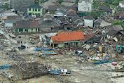 Tim SAR Gabungan Terus Menemukan Korban Tsunami Selat Sunda