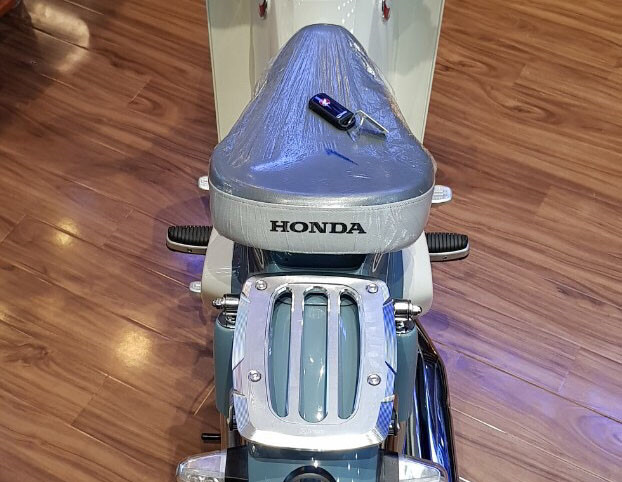 honda-super-cub-c125-gia-bao-nhieu