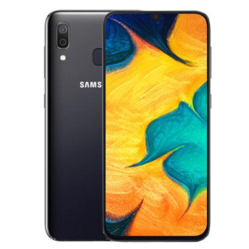 مواصفات وسعر هاتف Samsung Galaxy A30