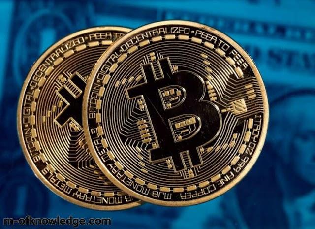 أول صندوق لتداول البيتكوين Bitcoin بالشرق الأوسط يطلق في دبي من طرف 3iQ