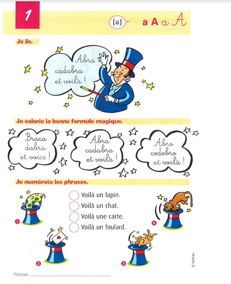 كتاب تعليم الكمبيوتر للمبتدئين pdf