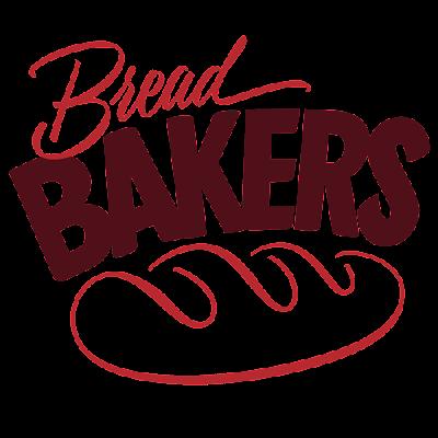 BreadBakers logo