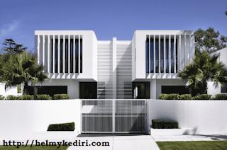 rumah-desain-implementasi-1