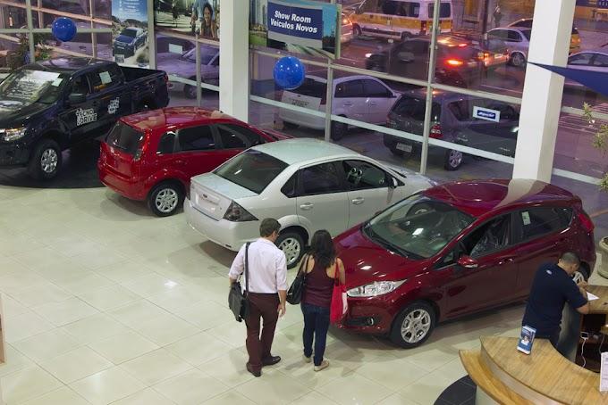Comprar carro com CNPJ é mais barato? Confira!