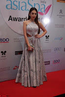 Celebrities at Geo Asia Spa Host Star Studded Biggest Award Night 2017 Exclusive ~  035.JPG
