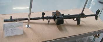 MG 15