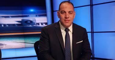 أحمد بلال: منتخب الشباب ضحية ضعف الإتحاد المصري داخل الكاف