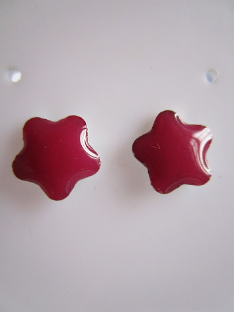 http://www.laminedesfantaisies.com/c-89-boucles-d-oreilles.html